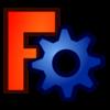 FreeCAD_logo.png