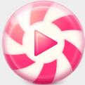 11_Lollypop.png