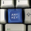 any_key.png