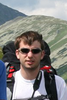 Petr Šafařík