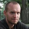 Jakub Glos