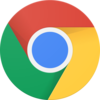 chrome_logo.png