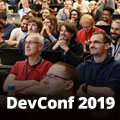 DevConf 2019