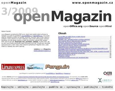 30_obalka3-2009.jpg