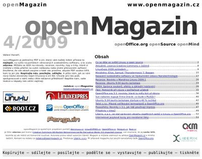 32_openmagazin4.png