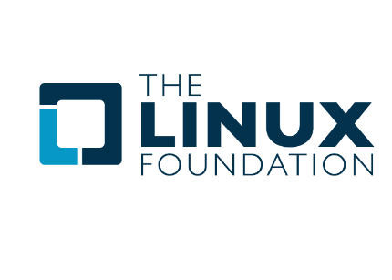 Linux Foundation