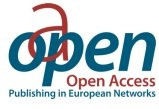Open Access Publishing in European Networks