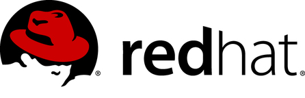 Logo Red Hatu