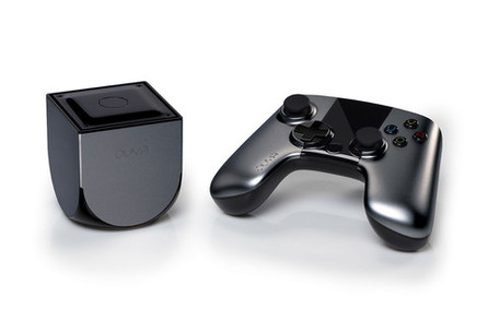 Ouya_Family_large.jpg