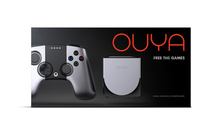 OUYA_Packaging1.jpg.jpg