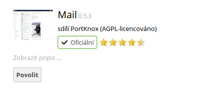 oficialni_mail.png