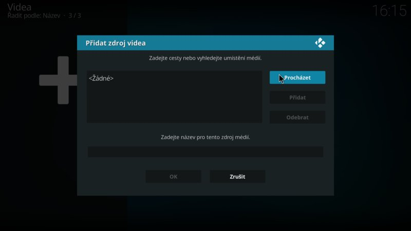 kodi_pridat_videa.png