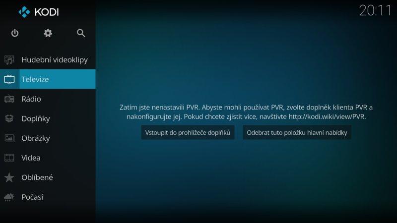 kodi_televize.png