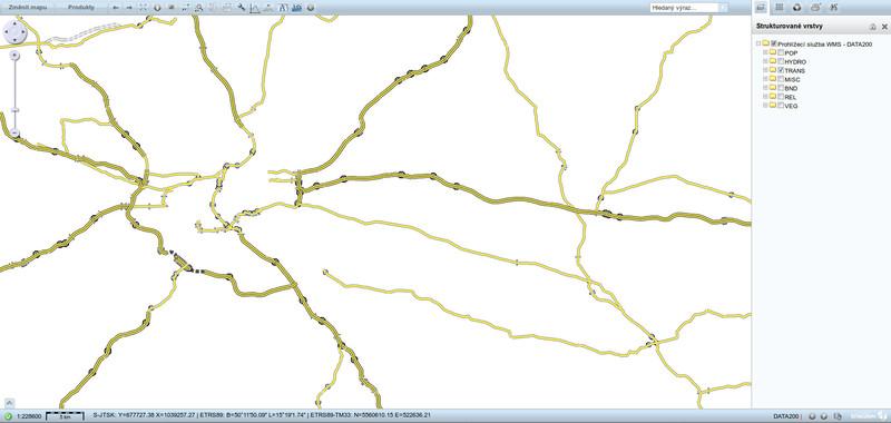 data200-doprava.jpg
