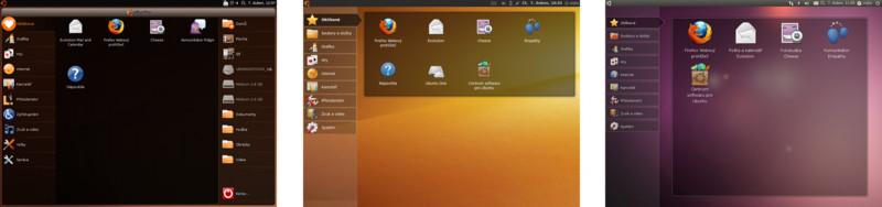 Jak jde čas s Ubuntu pro netbooky – od Jaunty po Lucid