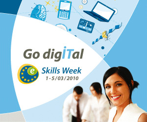e-Skills week square