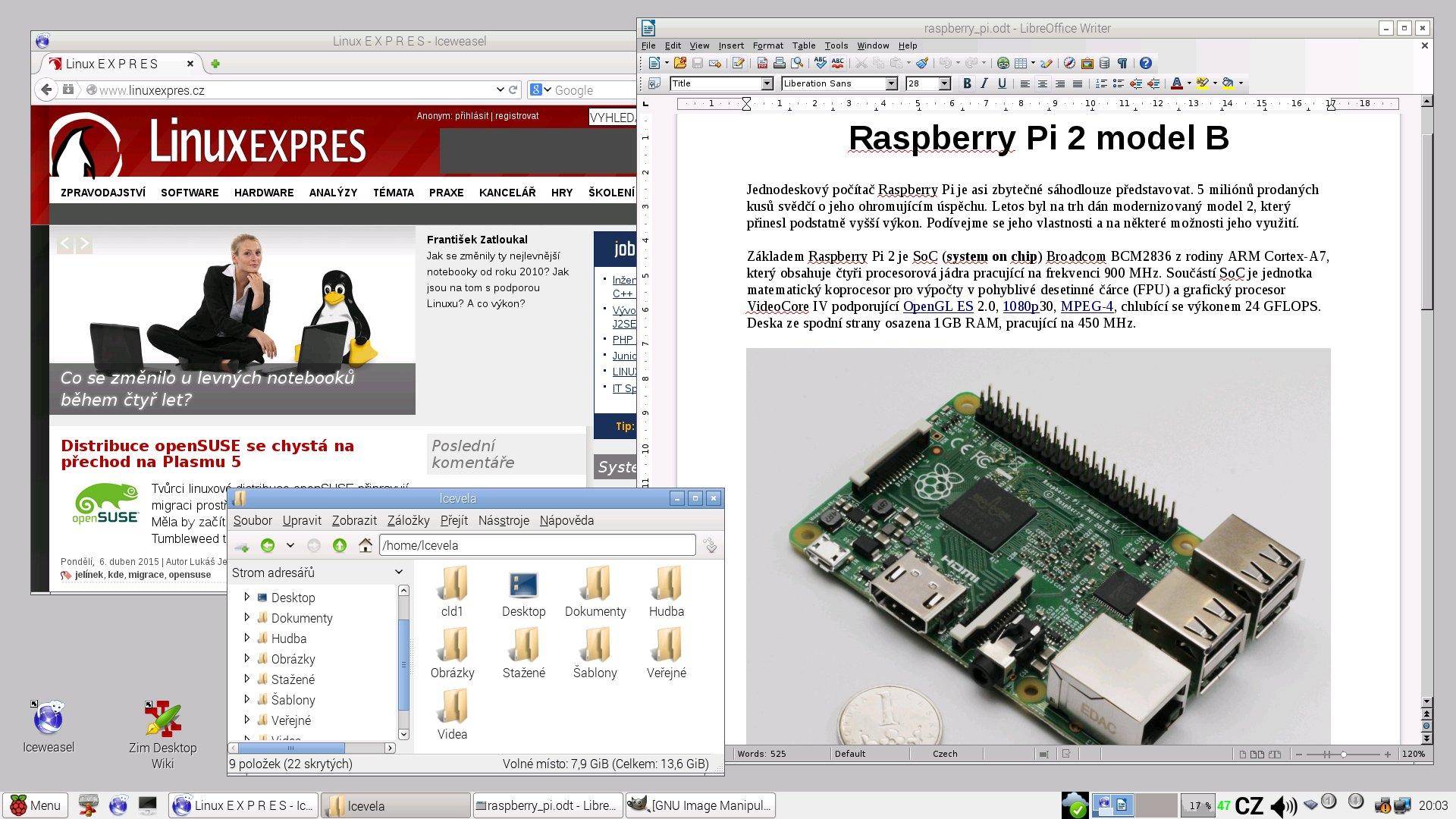 Openmediavault raspberry pi b+ download