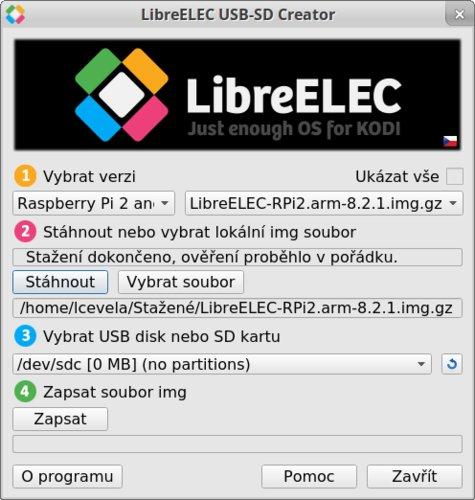 libreelec_usb-sd_creator_step3.png