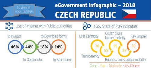 infografika.png