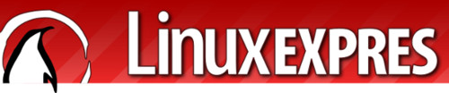 LinuxEXPRES