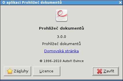 Aplikace z GNOME 3 jsou ošklivé