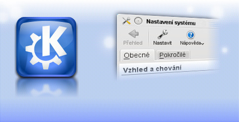 KDE.png