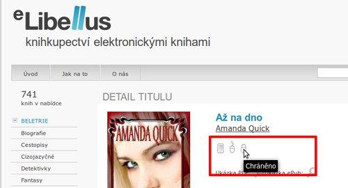 eLibellus.cz