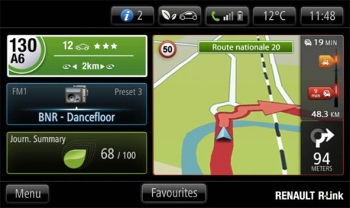 renault-android-r-link-492x293.jpg