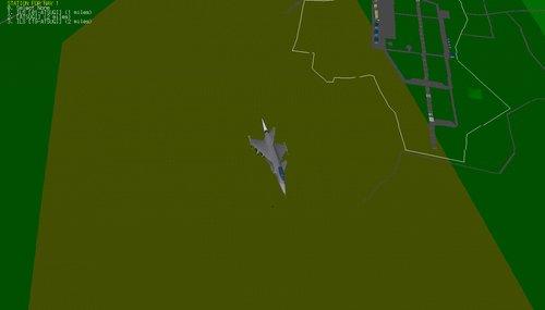 JAS-39 Gripen se stal součástí výzbroje letectva AČR již před několika lety