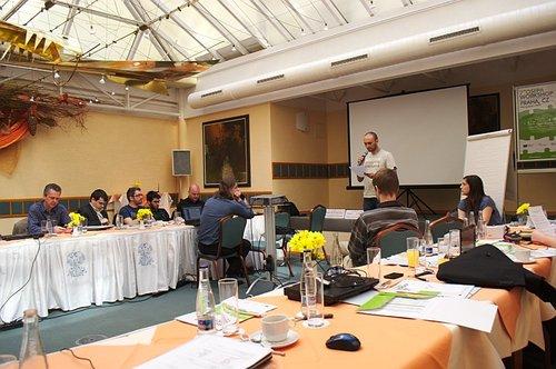 osepa-workshop-prague1.jpg