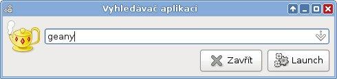 ...a jeho nová verze v Xfce 4.10
