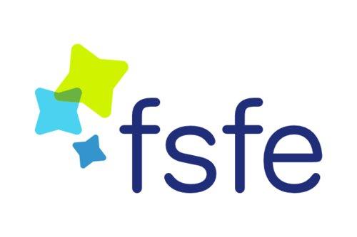 Free Software Foundation Europe
