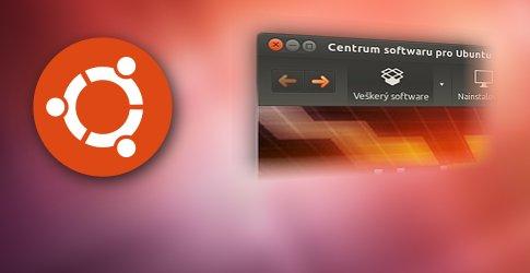 Ubuntu_n.png