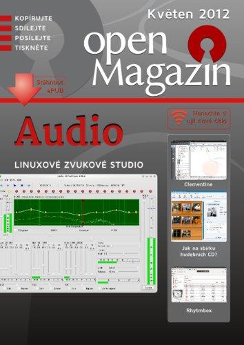 Kliknutím na obrázek stáhnete openMagazin ve formátu ePub