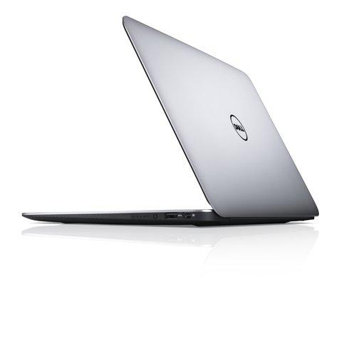 Dell XPS13, zdroj dell.com