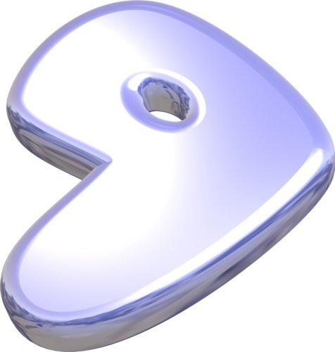 Gentoo Miniconf