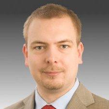 Tomáš Vondra
