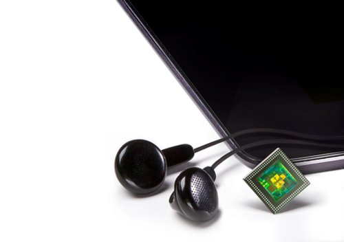 Tegra 3, zdroj nvidia.com