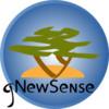 Logo gNewSense