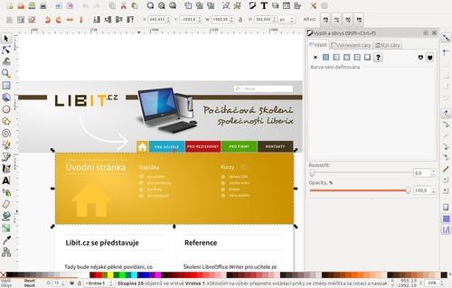 inkscape-web.jpg
