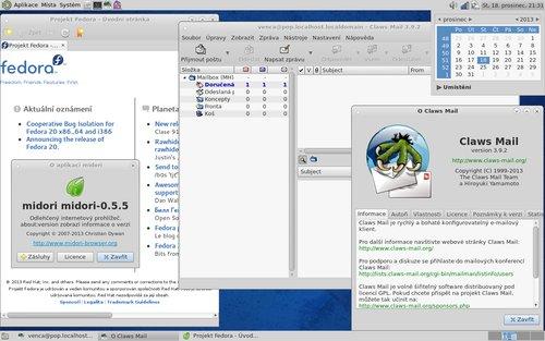 webove-aplikace.png