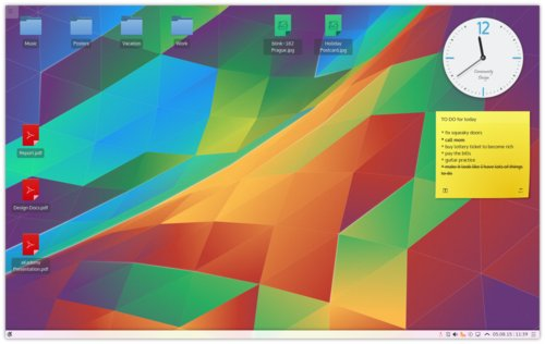 plasma-screen-desktop-2-shadow.png