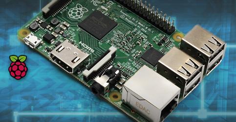 raspberry_pi2-483b.jpg