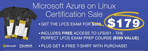 graphic_msft_azure_sale_header.png