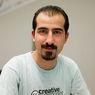 619px-Bassel_Khartabil_(Safadi).jpg