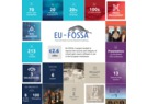 FOSSAinfographic18062020.png
