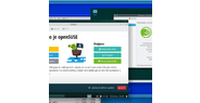 openSUSE_Leap-upoutavka.jpg