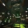 Alien Arena, zdroj: http://icculus.org/alienarena/rpa/media.htm
