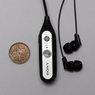 Bluetooth sluchátka Sony DRBT100CXS