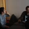 Pablo a Soenke pripravujú najnovšiu verziu Blenderu